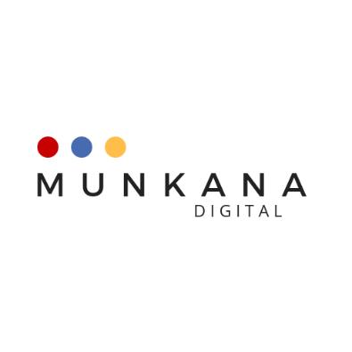 Search marketing digital,success,digital,2733  