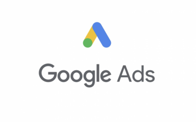 6 Google Ads Management Tips To Maximize Your Conversion