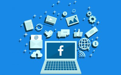 Getting started with Facebook marketing?