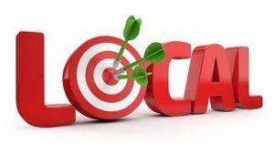 munkana-digital-Digital-Marketing-Agency