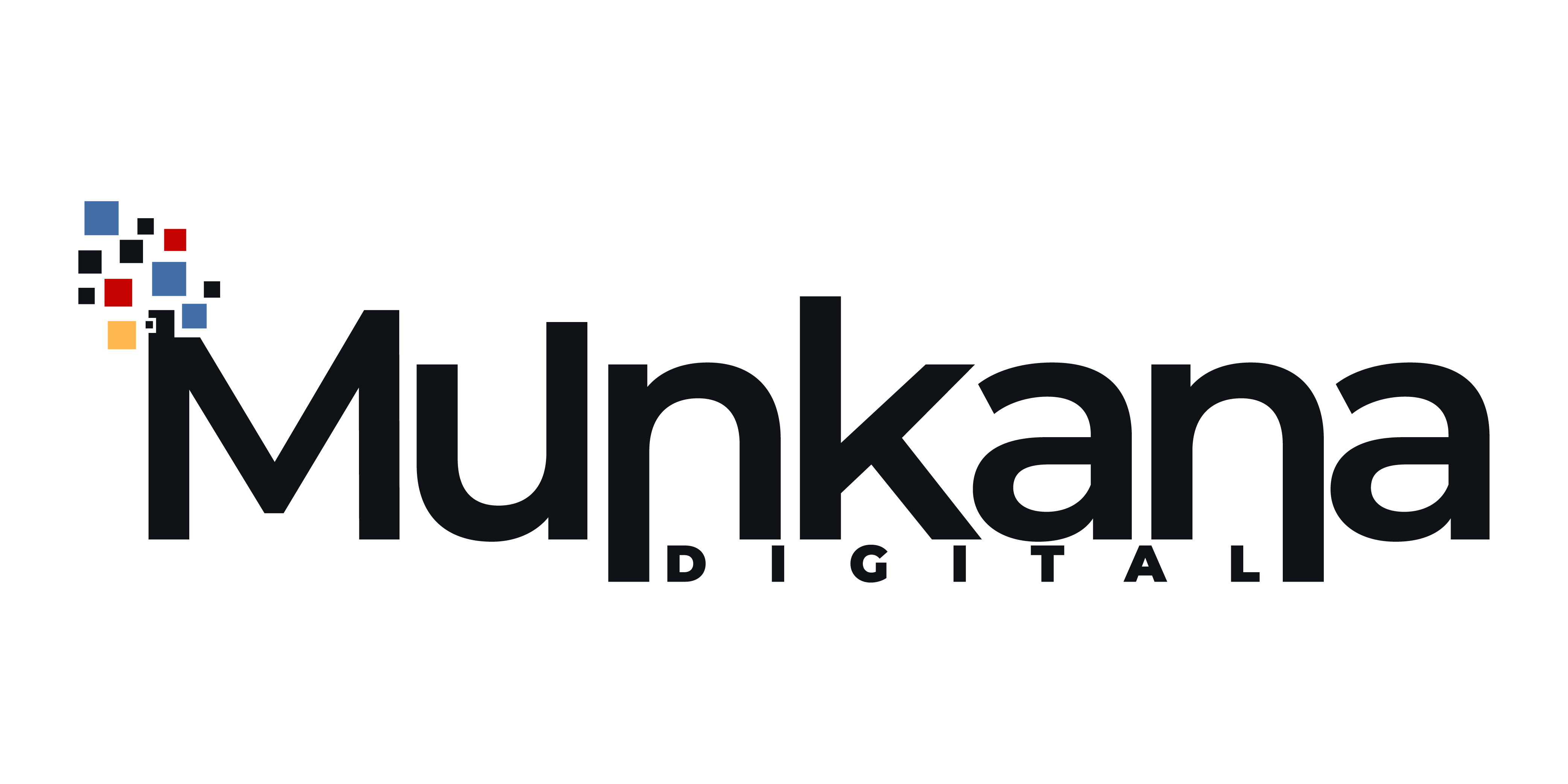 Munkana Digital